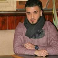 ahmedm8471's profile photo