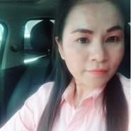nana1505's profile photo