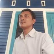 mansyurk's profile photo