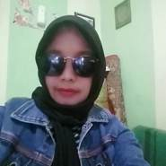 rahayun13's profile photo