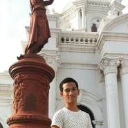 sajaldebbarma's profile photo