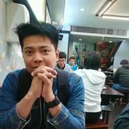 zhoul823's profile photo
