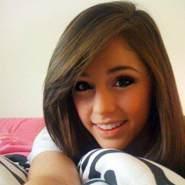 caringheart466's profile photo
