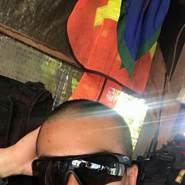 user_xsgtq9326's profile photo