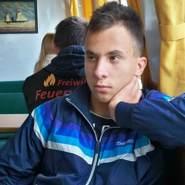 danijels15's profile photo