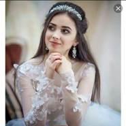 alih3264's profile photo