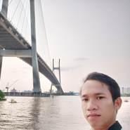 user_pso179's profile photo