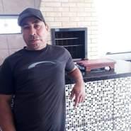 valdira57's profile photo
