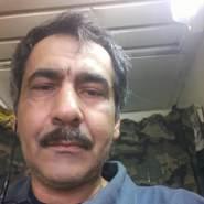 ilgar_bayramov67's profile photo