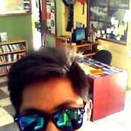 ciroa201's profile photo