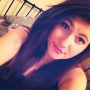 amanda_sharps's profile photo