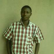 ahmadu108's profile photo