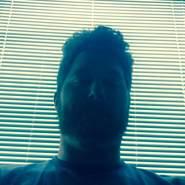 matt4058's profile photo