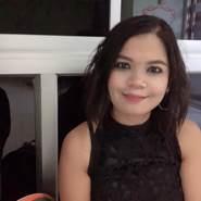sununta911's profile photo