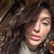 luisa_084's profile photo