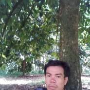 user_fk5314's profile photo