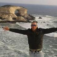 leonardoj230's profile photo