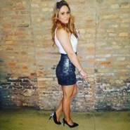 elisabettae's profile photo