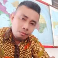 awanw140's profile photo