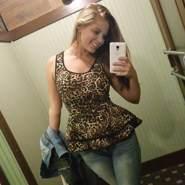 becky5615's profile photo