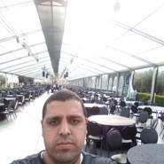 abderrahimz10's profile photo