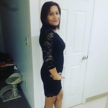 yolandad36_Massachusetts_Single_Wanita
