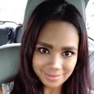 miprinces89espinoza's profile photo