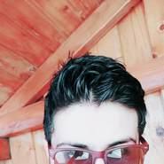 joudm214's profile photo