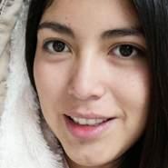 valentinaguerre9's profile photo