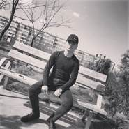 user_yc2063's profile photo