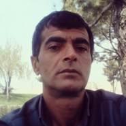 mahir_jasoor's profile photo