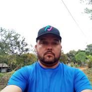 robertop694's profile photo