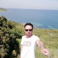 barisI34's profile photo