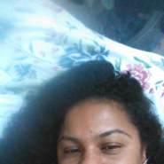 princesamaricel4's profile photo