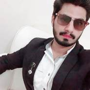 irfank704's profile photo