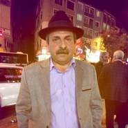 fikretakdeniz's profile photo