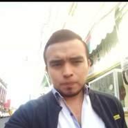 raffisj's profile photo