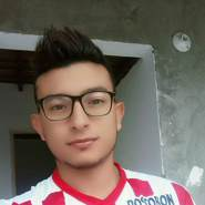 erikcardenas59's profile photo