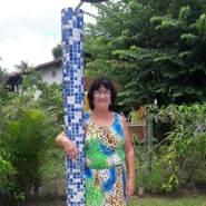 reginad61's profile photo