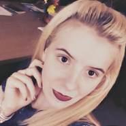 mavismills3's profile photo