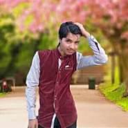 kashifkashif7's profile photo