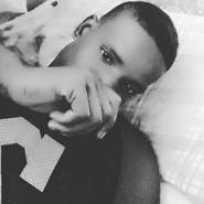 kedma2_0's profile photo