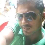 mdsahaalam500's profile photo