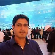khansakeel925's profile photo