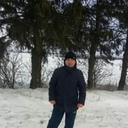 akbarali125's profile photo