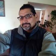 riveramantenimiento's profile photo