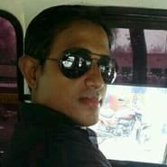 shumon_ahmed_74's Waplog profile image
