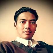 andrianmulyanad's profile photo