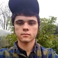 jacobh37's profile photo