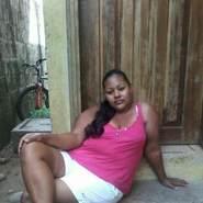rosam6701's profile photo
